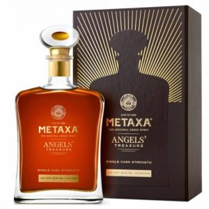 Metaxa Angels' Treasure (0,7 l, 42,2%)