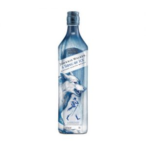 Johnnie Walker a Song of Ice (0,7 l, 40,2%)
